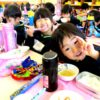 桜川市周辺の小児救急医療